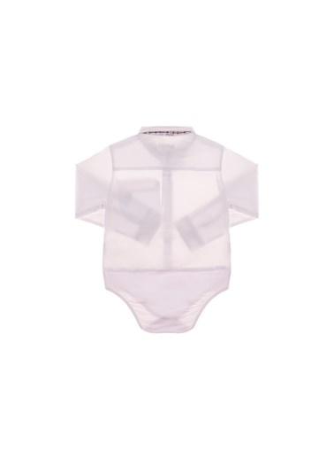 Gömlek-BG Baby